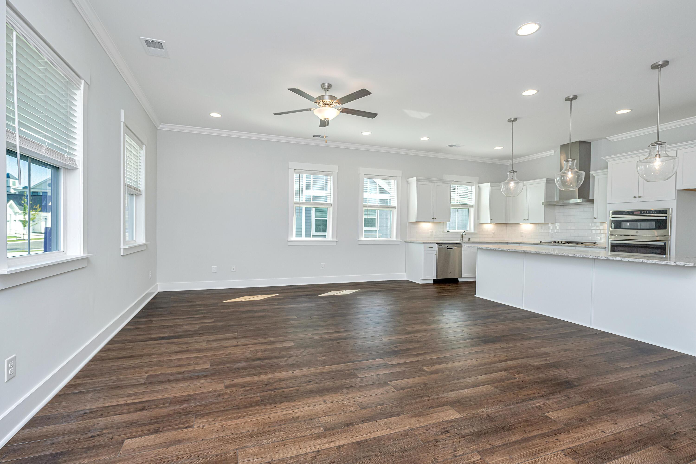 Carolina Park Homes For Sale - 1513 Pogonia, Mount Pleasant, SC - 7