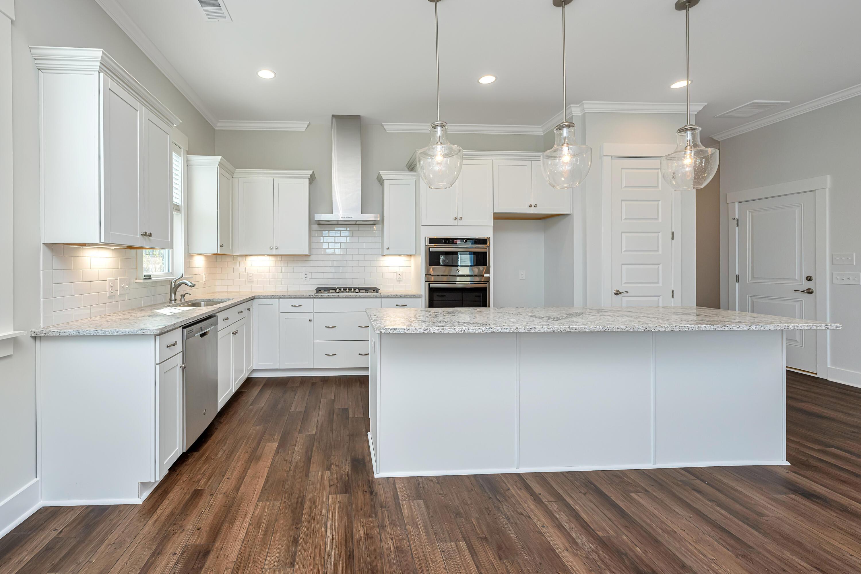 Carolina Park Homes For Sale - 1513 Pogonia, Mount Pleasant, SC - 9