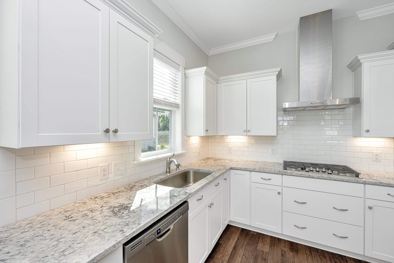 Carolina Park Homes For Sale - 1513 Pogonia, Mount Pleasant, SC - 10
