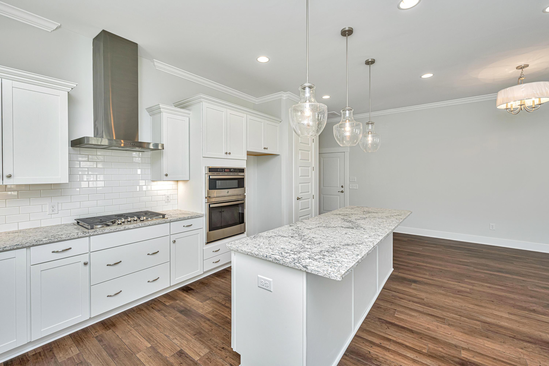 Carolina Park Homes For Sale - 1513 Pogonia, Mount Pleasant, SC - 11