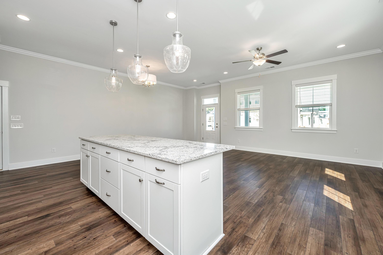 Carolina Park Homes For Sale - 1513 Pogonia, Mount Pleasant, SC - 34