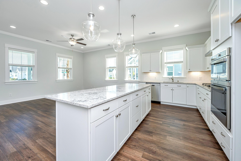 Carolina Park Homes For Sale - 1513 Pogonia, Mount Pleasant, SC - 35