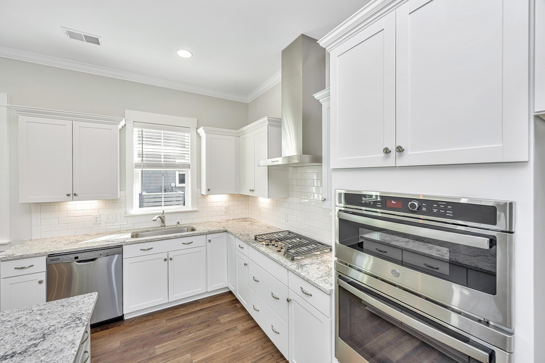 Carolina Park Homes For Sale - 1513 Pogonia, Mount Pleasant, SC - 26