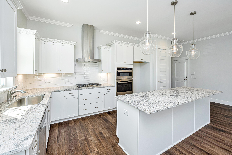 Carolina Park Homes For Sale - 1513 Pogonia, Mount Pleasant, SC - 27