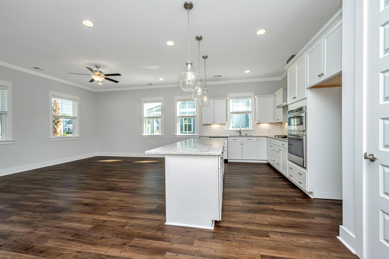 Carolina Park Homes For Sale - 1513 Pogonia, Mount Pleasant, SC - 28