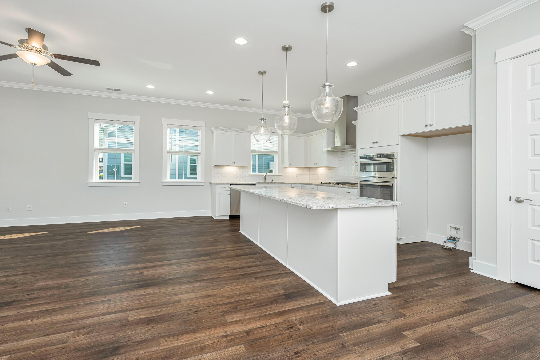 Carolina Park Homes For Sale - 1513 Pogonia, Mount Pleasant, SC - 30