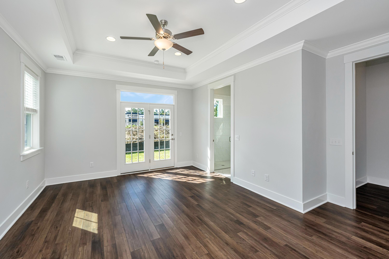 Carolina Park Homes For Sale - 1513 Pogonia, Mount Pleasant, SC - 32