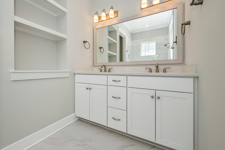 Carolina Park Homes For Sale - 1513 Pogonia, Mount Pleasant, SC - 23