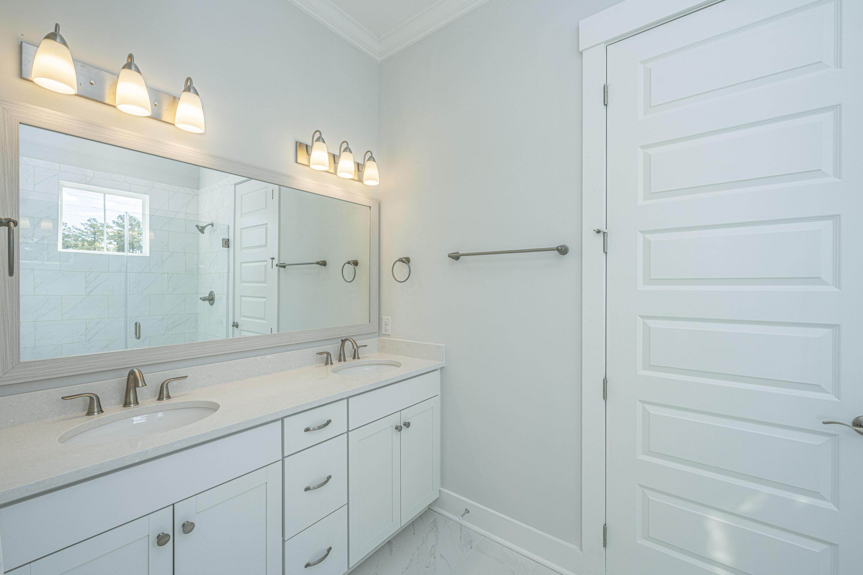 Carolina Park Homes For Sale - 1513 Pogonia, Mount Pleasant, SC - 22