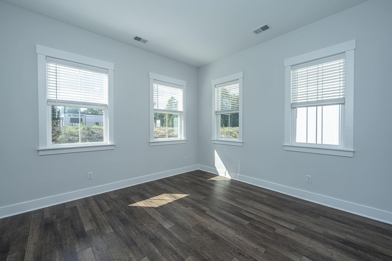 Carolina Park Homes For Sale - 1513 Pogonia, Mount Pleasant, SC - 19
