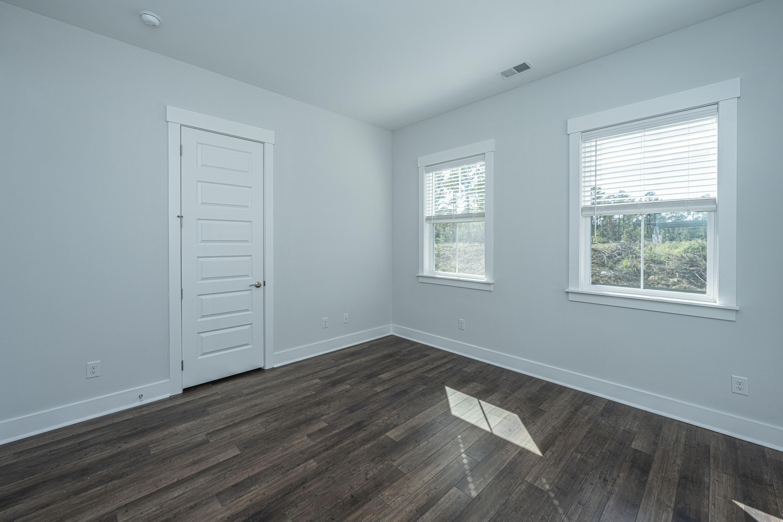 Carolina Park Homes For Sale - 1513 Pogonia, Mount Pleasant, SC - 17