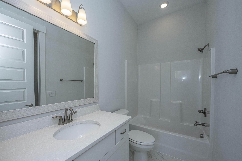 Carolina Park Homes For Sale - 1513 Pogonia, Mount Pleasant, SC - 15