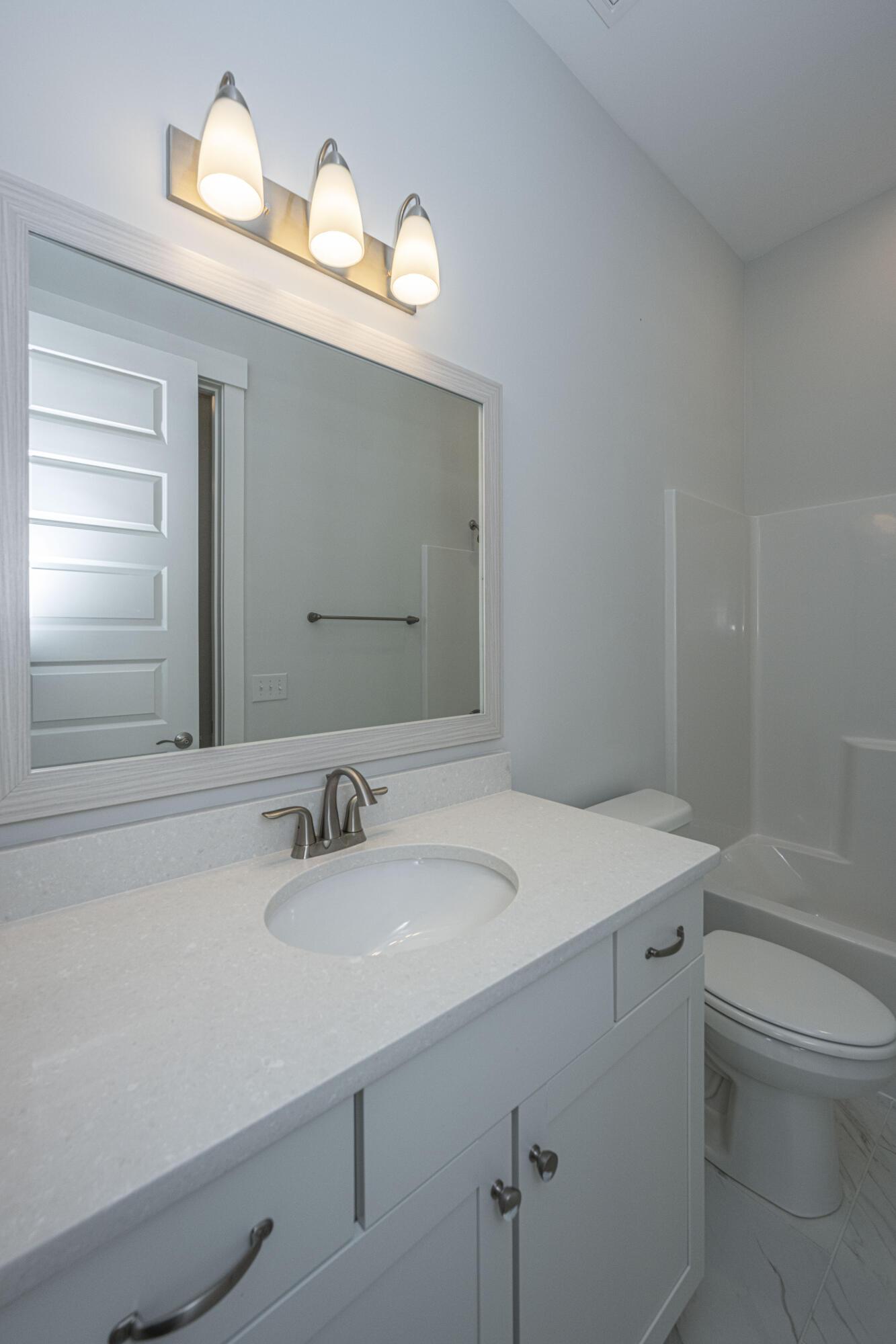 Carolina Park Homes For Sale - 1513 Pogonia, Mount Pleasant, SC - 16
