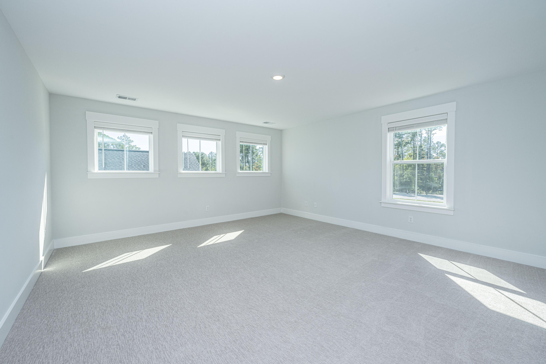 Carolina Park Homes For Sale - 1513 Pogonia, Mount Pleasant, SC - 12