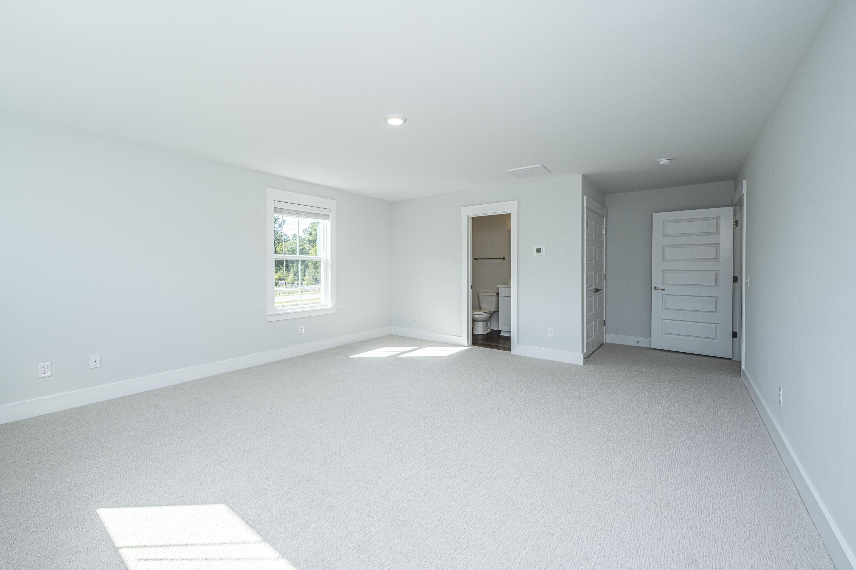 Carolina Park Homes For Sale - 1513 Pogonia, Mount Pleasant, SC - 13