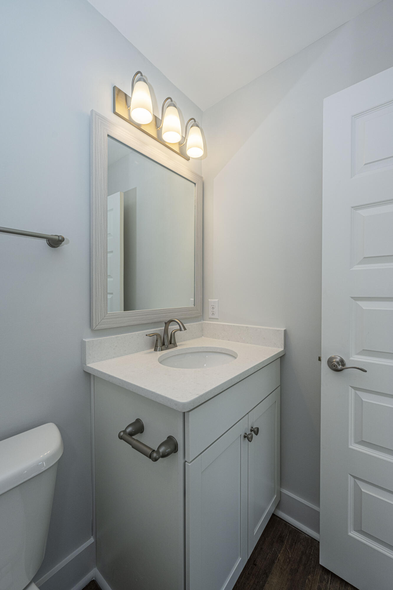 Carolina Park Homes For Sale - 1513 Pogonia, Mount Pleasant, SC - 33