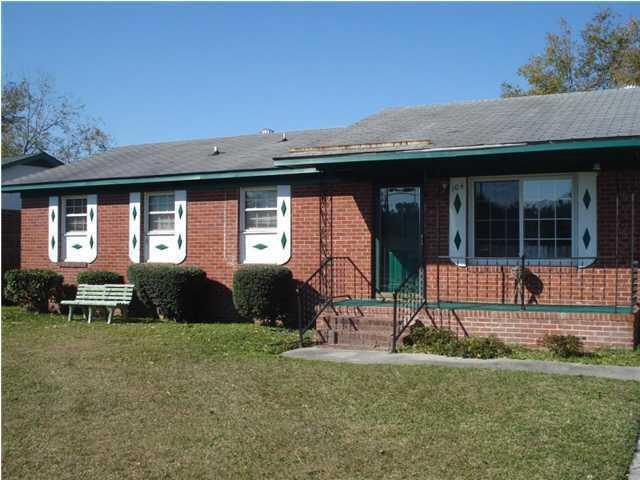 104 Daffodil Street Summerville, SC 29483
