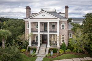 482 Creek Landing Street, Charleston, SC 29492