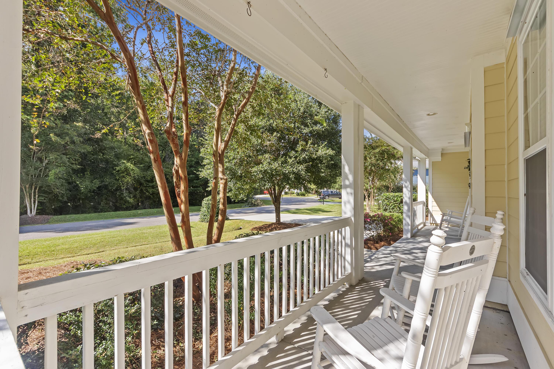 1128 Idbury Lane Charleston, SC 29414