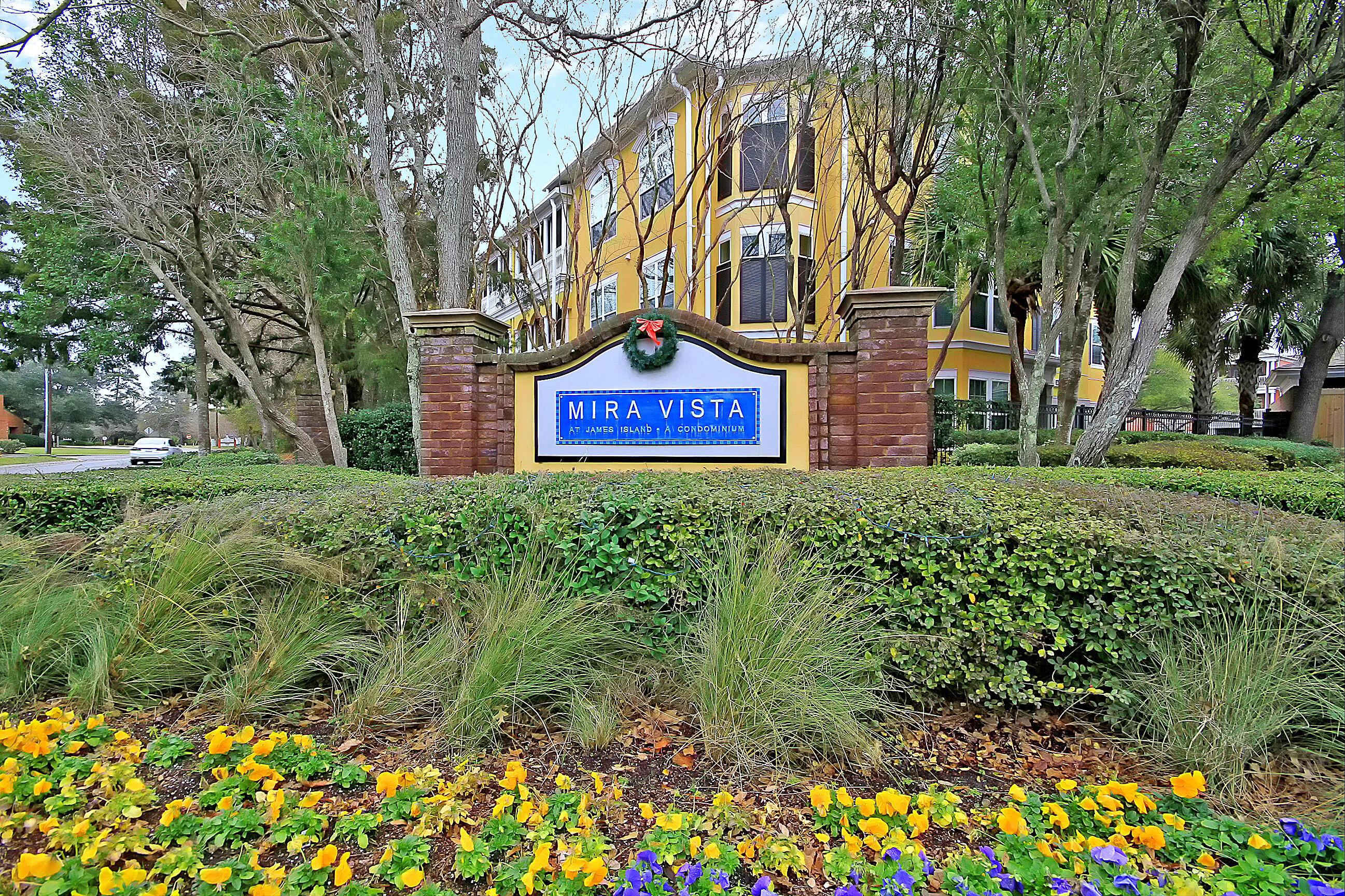 1412 Telfair Way Charleston, SC 29412