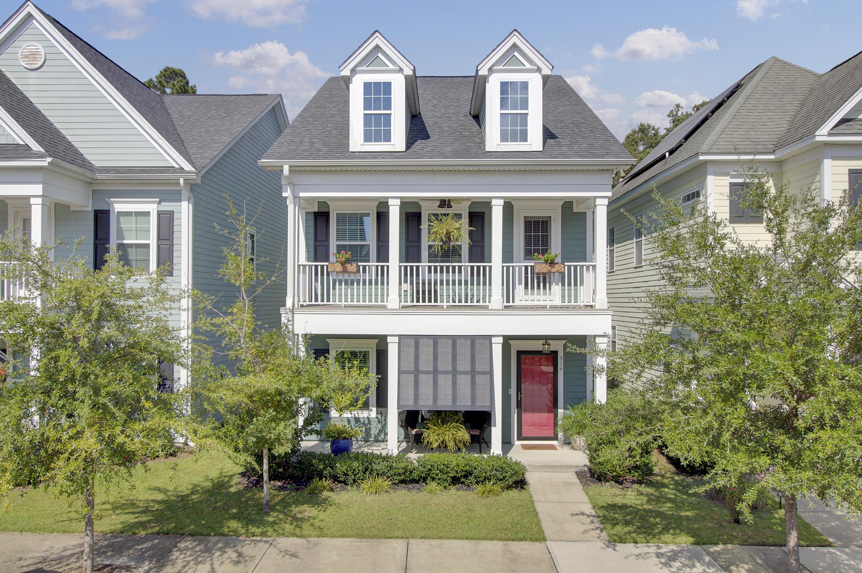 426 Forsythia Avenue Summerville, SC 29483