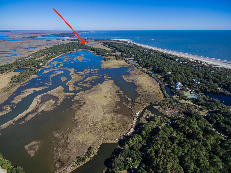 203 Lake Timicau Lane Dewees Island, SC 29451