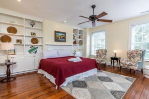 66 Beaufain Street, Charleston, SC 29401