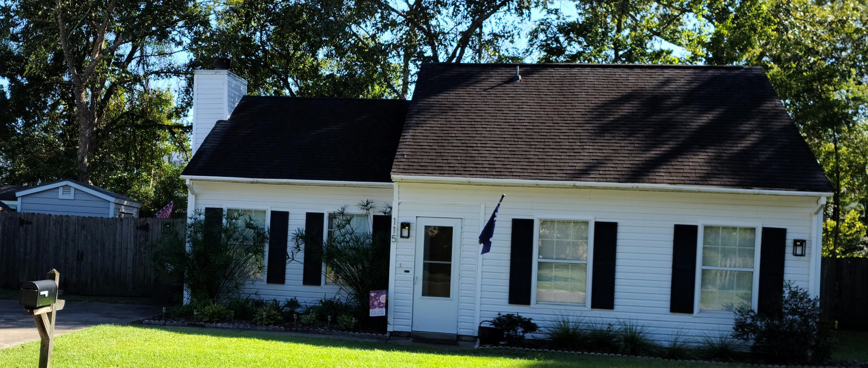 115 Parish Parc Drive Summerville, SC 29485