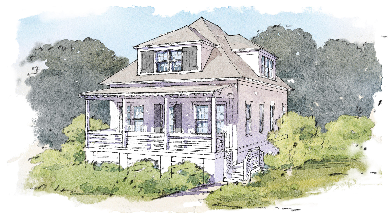 2559 Helmsman Road Johns Island, SC 29455
