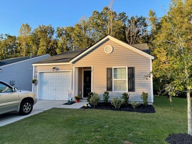 108 Keaton Brook Drive Summerville, SC 29485