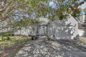 107 Lowndes Road, Goose Creek, SC 29445