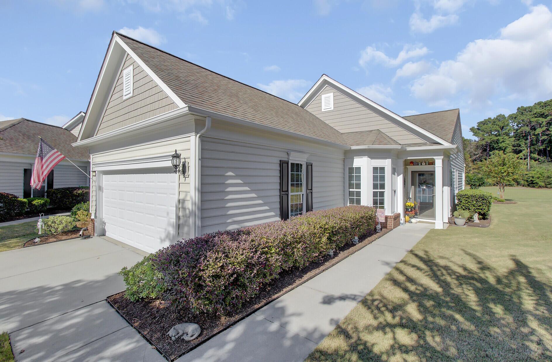 101 Sea Lavender Lane Summerville, SC 29486