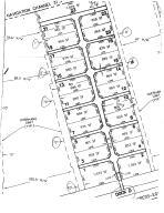 40 41st Avenue D-9 Avenue, Isle of Palms, SC 29451