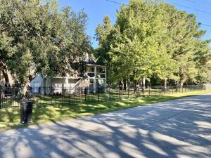 3672 Pandora Drive, Mount Pleasant, SC 29466