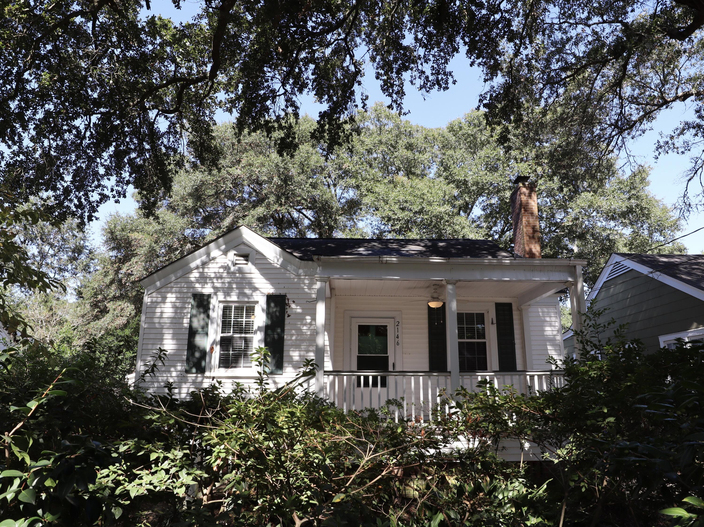 2146 Medway Road Charleston, SC 29412