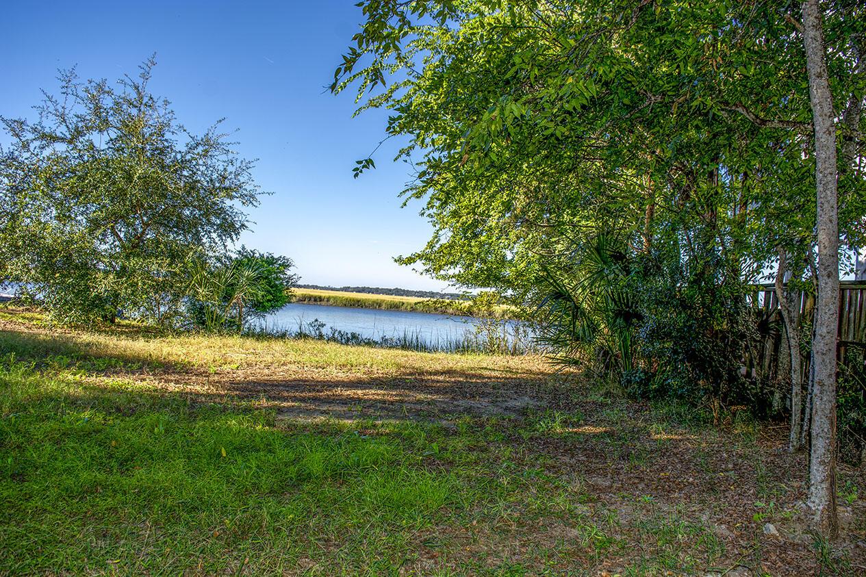 3759 Dock Site Road Edisto Island, SC 29438
