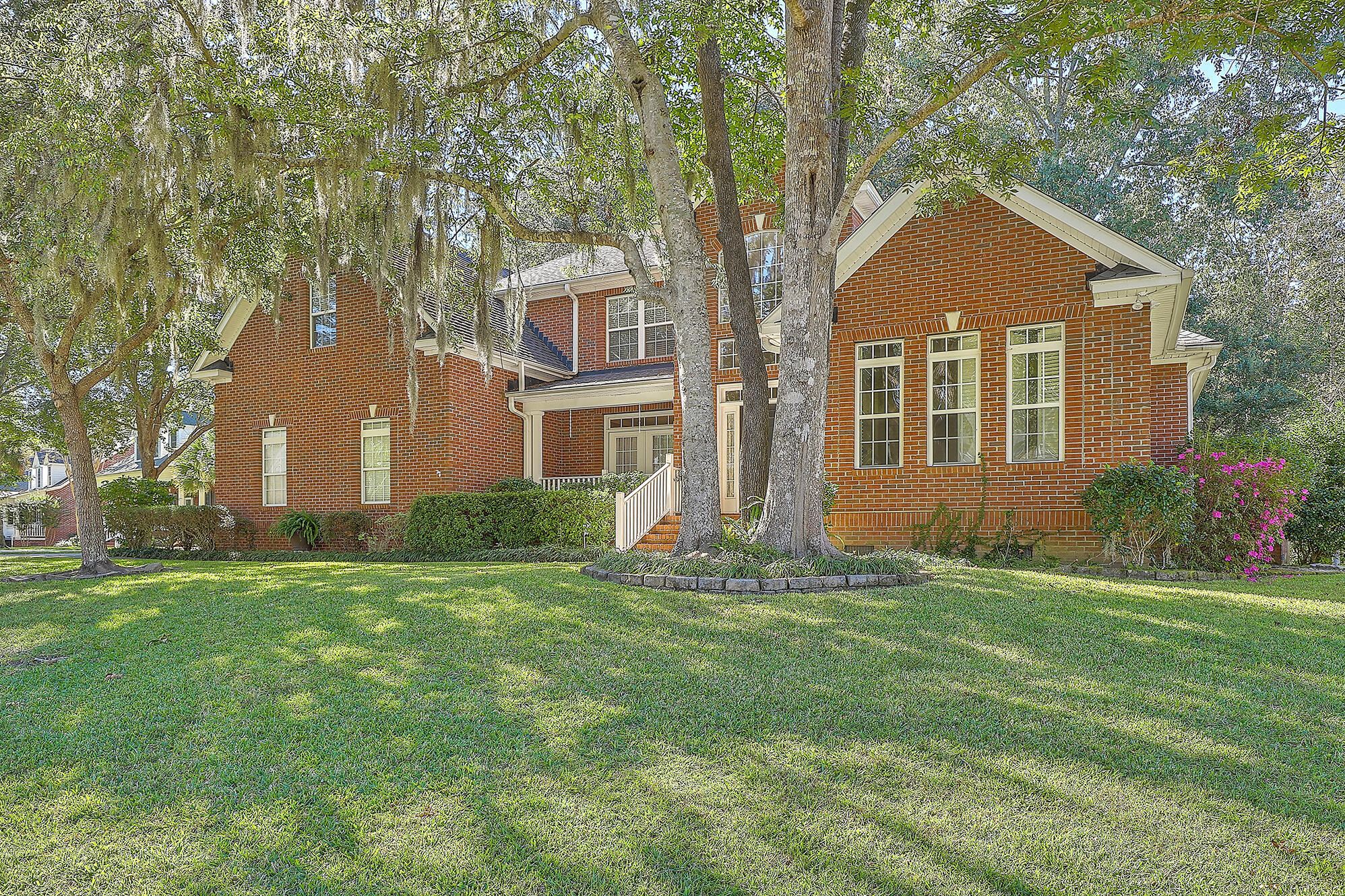 5457 Clearview Drive North Charleston, SC 29420