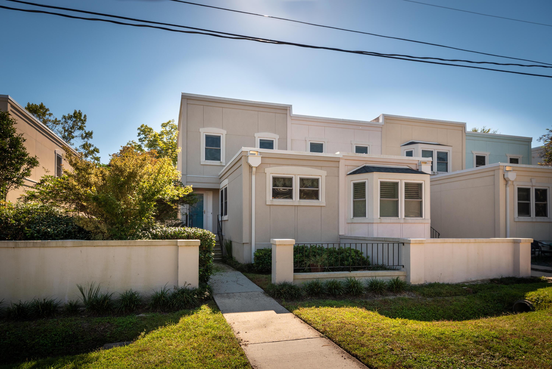840 Colony Drive Charleston, SC 29407