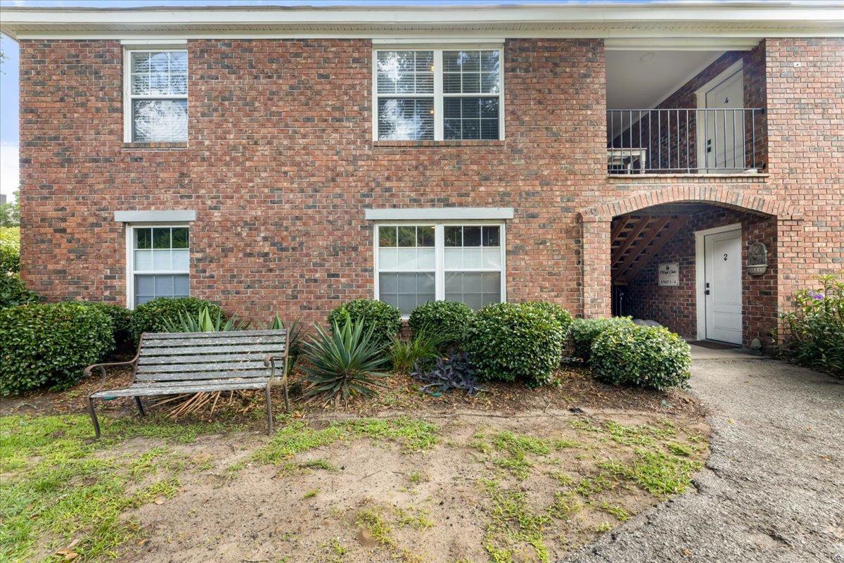 1240 Fairmont Avenue UNIT #1 Mount Pleasant, SC 29464