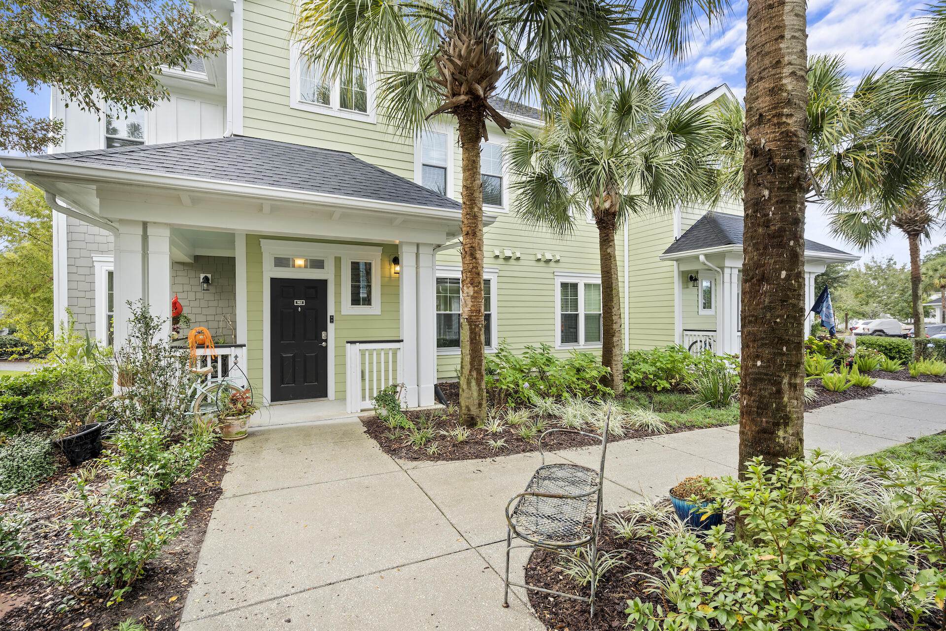 1225 Blakeway Street UNIT #903 Charleston, SC 29492