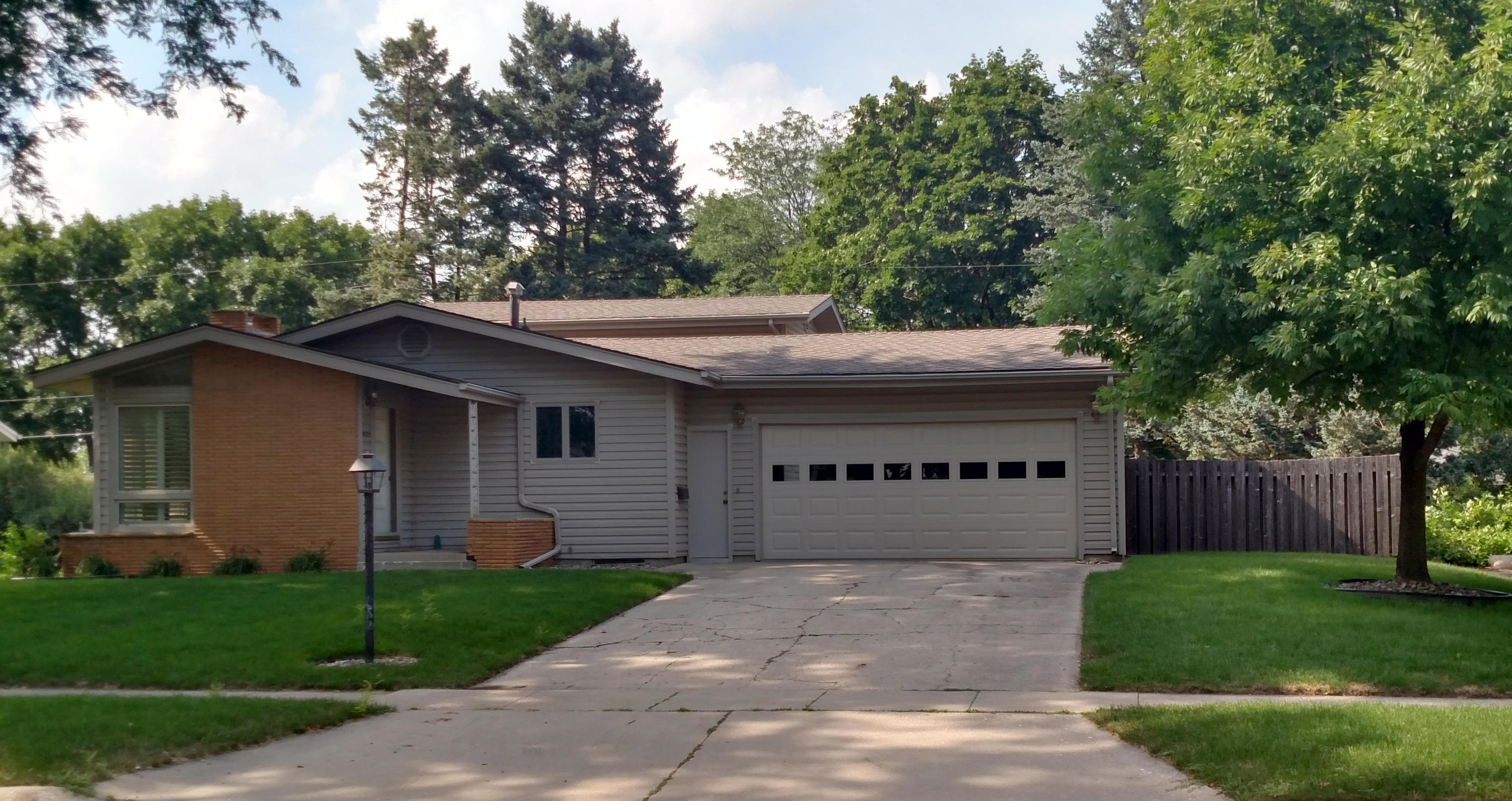 1405 16th ames ia 50010 ames home for sale and real estate