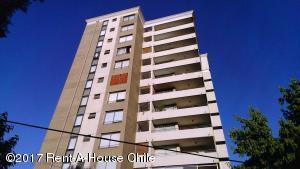 Departamento En Ventaen Santiago, Nuñoa, Chile, CL RAH: 17-165