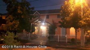 Casa En Ventaen Santiago, Puente Alto, Chile, CL RAH: 18-42