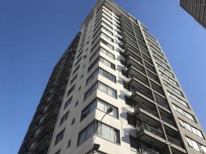 Departamento En Ventaen Santiago, Santiago Centro, Chile, CL RAH: 18-47