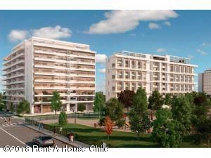 Departamento En Arriendoen Santiago, Vitacura, Chile, CL RAH: 18-80