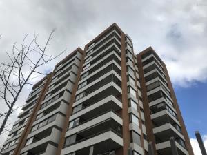Departamento En Arriendoen Santiago, Providencia, Chile, CL RAH: 18-125