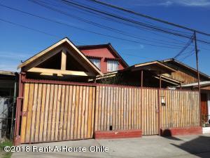 Departamento En Ventaen Santiago, Maipu, Chile, CL RAH: 18-135
