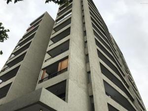 Departamento En Arriendoen Santiago, Nuñoa, Chile, CL RAH: 19-1