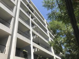 Departamento En Arriendoen Santiago, Providencia, Chile, CL RAH: 19-15