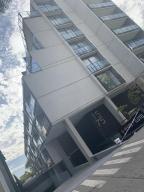Departamento En Arriendoen Santiago, Nuñoa, Chile, CL RAH: 19-30